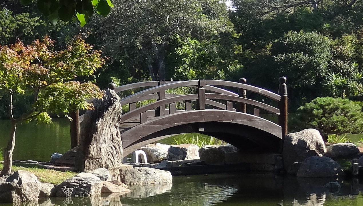 cropped-bridge